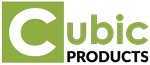 CUBIC PRODUCTS